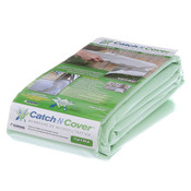 Image of Dumond Catch-n-Cover 11' x 20' per Roll