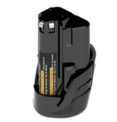 Image of Albion 12V Lithium-Ion Cordless Battery Pack