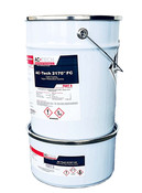Image of AC Tech 2170FC Vapor Reduction per unit of 2.4 gallons
