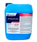 Image of AC Tech 2170 SLP Primer per unit of 2.5 gallons