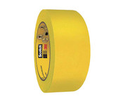 Image of 3M 2460 Ultimate Paint Edge Masking Tape - 1 per Roll