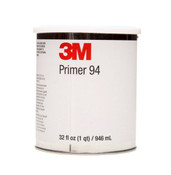 Img of 3M Tape Primer 94 - 1/2 Pint