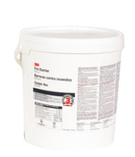 Img of 3M Fire Barrier Mortar - 5 gal pail