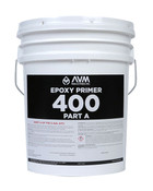 Image of AVM Epoxy Primer 400 per 5 Gallon Unit