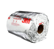 Image of 3M Fire Barrier Plenum Wrap 5A+ 1/2x24 per Roll