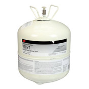 Image of 3M Polystyrene Insulation 78 Spray Adh. per 24 Ounce Unit