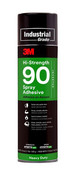 Image of Scotch-Weld 90 Spray Adhesive per 28# Cylinder