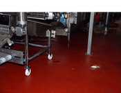 Img of APF CastorCrete SL Flowable Sustainable Urethane MC per Kit