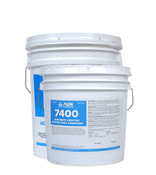 Img of AVM Concrete Additive 7400 per Gallon in 5 Gallon Unit