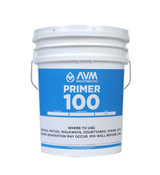 Img of AVM Primer 100 per Gallon in 2 gallon Unit