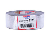 Image of Eternabond Alumibond - 2 per Roll