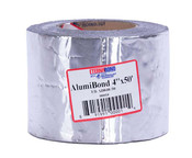Image of Eternabond Alumibond - 4 per Roll