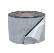 Image of AVM Aussie Skin Fabric Tape 4 per Roll