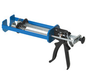 Img of Cox PPM300 Manual Epoxy Gun