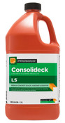 Img of Consolideck LS Sealer Harden