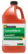 Img of Consolideck Guard EXT per 1