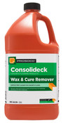 Img of Consolideck Wax & Cure Remov