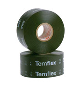 Image of 3M Temflex Corrosion Protection Tape 2 per Roll