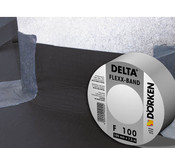Img of DELTA-FLEXX BAND Roll Tape per Roll