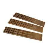 Img of Compos. Wood Shim (12/Pack)