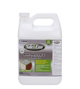 Img of Dumond Efflorescence Remover per Gallon in 5 Gallon Unit