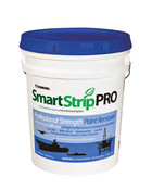 Img of Dumond Smart Strip Pro per Gallon in 5 Gallon Unit
