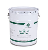 Img of Euco 700 Floor Joint Filler Per 10 Gallon Unit