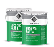 Img of Euco 700 Floor Joint Filler Per 2 Gallon Unit