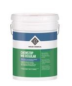 Img of Euclid Chemstop WB Regular Per Gallon in 5 Gallon Pails