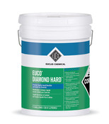 Img of Euclid Euco Diamond Hard per Gallon in 5 Gallon Unit