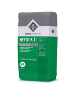 Img of Hey'Di K-11 Bag of 50 Pounds - Gray