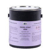 Image of Excel-Coat 200 Texture Coat per 1 Gallon Unit