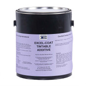 Image of Excel-Crete Tintable Additive per 1 Gallon Unit
