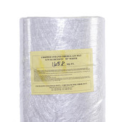 "Image of Fiberglass Mat -50""Roll (1700-1900) Wide per Square Foot"