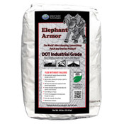 Image of Elephant Armor DOT Industrial Grade Mortar per Bag of 50 Pounds