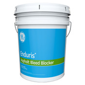 Img of Enduris Asphalt Bleed Blocker per Gal in 5 Gal Unit - Ivory