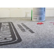 Img of Skudo Counter Mat - 184sf/roll per Roll