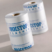 Image of Fortifiber Moistop PF 9x30