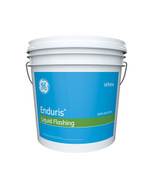 Img of Enduris Seam Sealant per Gallon in 2 Gal Unit - Bright White
