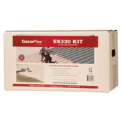 Image of GacoFlex E5320 Epoxy
