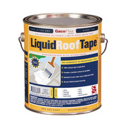 Imge of Gaco Liquid Roof Tape per 1 Gallon Unit