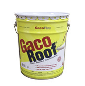 Img of Gaco Roof Silicone Roof Coating