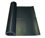 Img of JDR Root Barrier Fabric - 48 per Square Foot