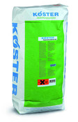Img of Koster Repair Mortar per Bag of 50 Pounds