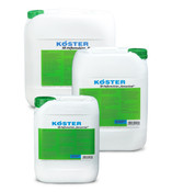 Img of Koster SB Bonding Emulsion