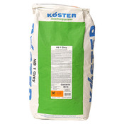 Img of Koster NB 1 Waterproofing per Bag of 55 Pounds - Gray