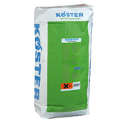 Img of Koster NB2 Waterproofing Per Bag of 55 Pounds - White