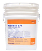 Img of MasterSeal 630 Methacrylate