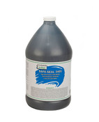 Img of Meadows Safe-Seal 3405 Sealant per 1 Gallon Unit