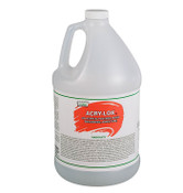 Img of Meadows Acry-Lok Admixture per 1 Gallon Unit